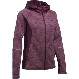 Under Armour Swacket Jacket Water Resistant medium